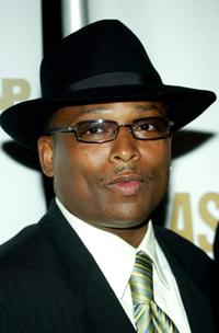 Terry Lewis at the ASCAP's 18th Annual Rhythm and Soul Music Awards Gala.