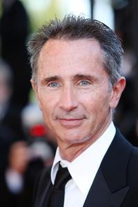 Thierry Lhermitte at the premiere of