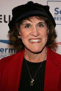 Ruth Buzzi at the 16th