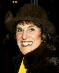 Ruth Buzzi at the 72nd Annual Hollywood Christmas Parade.
