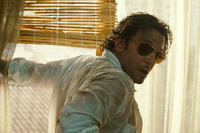 Bradley Cooper as Phil in ``The Hangover Part II.''