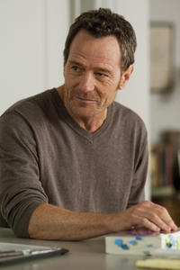 Bryan Cranston as Dean Tainot in ``Larry Crowne.''