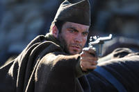 Wes Bentley as Manolo in