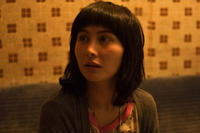 Josie Ho in ``Contagion.''