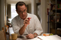 Tom Hands as Thomas Schell in ``Extremely Loud & Incredibly Close.''