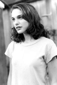 Natalie Portman as Novalee in