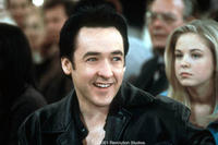 John Cusack stars as Eddie Thomas in the Revolution Studios/Columbia Pictures romantic comedy AMERICA'S SWEETHEARTS.