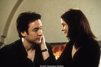 John Cusack and Julia Roberts star in the Revolution Studios/Columbia Pictures romantic comedy