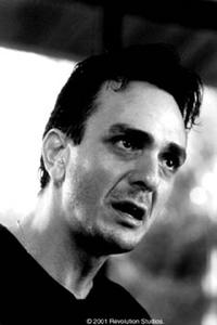 Hank Azaria plays Hector.