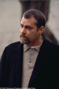 Ray Liotta as Henry Oak in