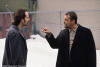Jason Patric as Nick Tellis and Ray Liotta as Henry Oak in