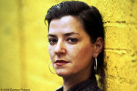 Director Lynne Ramsay of