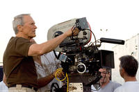 CLINT EASTWOOD directs and stars in Warner Bros. Pictures' drama