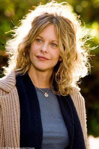 Meg Ryan as Sarah in