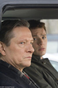 Chris Cooper and Ryan Phillippe in