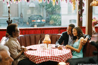 Eddie Murphy, Cuba Gooding Jr. and Thandie Newton in