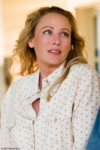 Virginia Madsen in