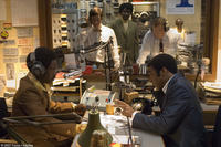 Don Cheadle and Chiwetel Ejiofor in
