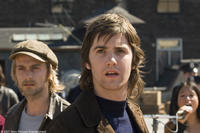 Jim Sturgess and Joe Anderson in