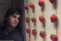 Jim Sturgess in