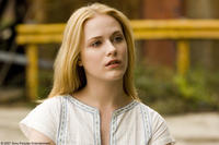 Evan Rachel Wood in