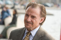 Harvey Keitel in
