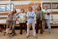 Ashley Scott, Justin Long, Jonah Hill, Steve Zahn, Allen Covert and Kevin Heffernan in