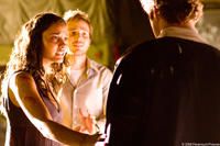 Jessica Lucas, Michael Stahl-David and T.J. Miller in