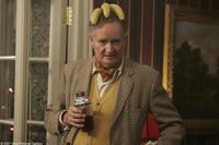 Jim Broadbent in