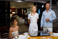 Alexis Dziena, Kate Hudson and Matthew McConaughey in