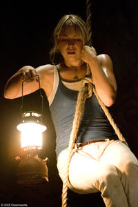 Laura Ramsey in