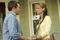 Matthew Broderick and Helen Hunt in