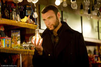 Liev Schreiber as Victor Creed/Sabretooth in