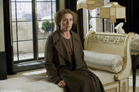 Frances McDormand in