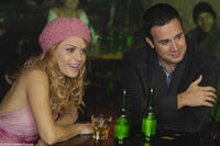 Taryn Manning and Freddie Prinze Jr. in