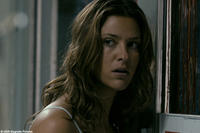 Jill Wagner as Polly in