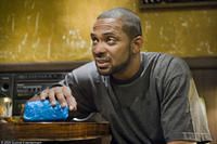 Mike Epps as Brody in
