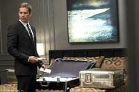 Paul Walker as John in