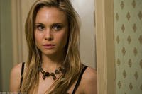 Leah Pipes as Jessica in