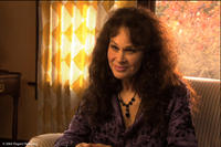 Karen Black as Zena in
