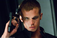 Cam Gigandet as Gallo in
