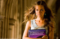 Isabel Lucas as Alice in