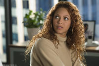 Beyonce Knowles as Sharon in