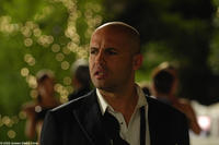 Billy Zane as Kent in