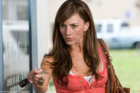Krista Allen as Samantha in