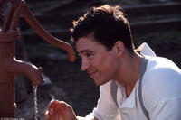 Andrew Keegan as Mike in
