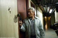 Richard Gere as Eddie in