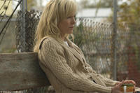 Kim Basinger as Gina in