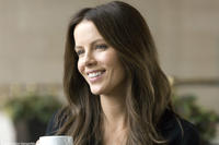 Kate Beckinsale as Amy in
