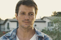 Nathan Fillion as Runner in